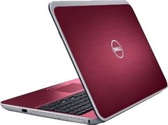Dell Inspiron 15R 5521 Laptop (3rd Gen Ci5/ 4GB/ 500GB/ Win8/ 2GB Graph/ 4 Cell)