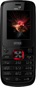 Intex IN 2010 Nano 2