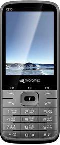Micromax X930