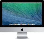 Apple iMac MF883HN/A (Intel Core i5/ 8GB/ 500GB/ Mac OS)