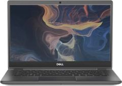 Dell Latitude 3410 Laptop (10th Gen Core i3/ 4GB/ 1TB/ Ubuntu)