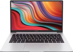 Xiaomi RedmiBook 13 Laptop (10th Gen Core i5/ 8GB/ 512GB SSD/ Win10/ 4GB Graph)