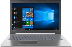 Lenovo Ideapad 320 (80XL03RBIH) Laptop (7th Gen Ci7/ 8GB/ 1TB/ Win10 Home/ 2GB Graph)
