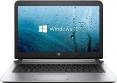 HP Pro Book 440 G3 (1YY91PA) Laptop (6th Gen Intel Ci3/ 4GB/ 500GB/ FreeDOS)