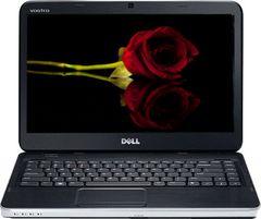 Dell Vostro 2420 Laptop (2nd Gen Ci3/ 2GB/ 500GB/ Linux/ 1GB Graph)