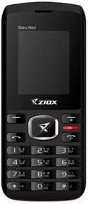 Ziox Starz Neo