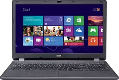 Acer Aspire E5-532 (NX.MYVSI.009) Notebook (PQC/ 2GB/ 500GB/ Win8.1)