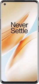 OnePlus 7T vs OnePlus 8 (8GB RAM + 128GB)