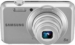Samsung ES80 Point & Shoot
