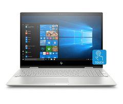 HP Envy x360 15m-cn0011dx (3VU72UA) Laptop (8th Gen Ci5/ 8GB/ 256GB/ Win10)