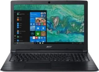 Acer Aspire 3 A315-53-31VU (NX.H9KSI.003) Laptop (7th Gen Core i3/ 4GB/ 1TB/ Win 10)