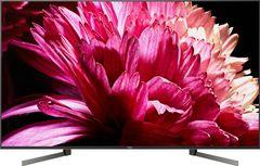 Sony KD-55X9500G 55-inch Ultra HD 4K Smart LED TV