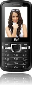 Jivi X390