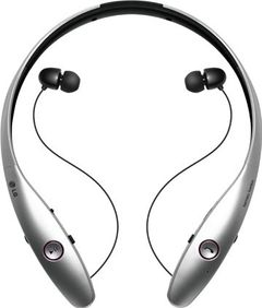 Lg Hbs 900 Tone Infinim Wireless Bluetooth Headset Best Price In India 2020 Specs Review Smartprix