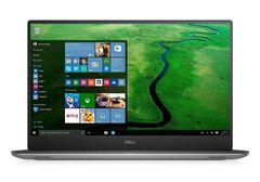 Dell Precision 15 5520 Laptop (7th Gen Ci7/ 32GB/ 1TB SSD/ Win10/ 4GB Graph)