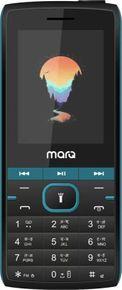 MarQ by Flipkart 110 Magic