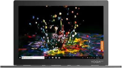 Lenovo YogaBook C930 81EQ0014IN Laptop (8th Gen Core i7/ 16GB/ 512GB SSD/ Win10 Pro)