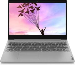 Lenovo IdeaPad 3 15IIL05 81WE004WIN Laptop (10th Gen Core i5/ 8GB/ 1TB/ Win10 Home)