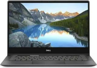 Dell Inspiron 7391 Laptop (10th Gen Core i7/ 16GB/ 512GB SSD/ Windows 10)