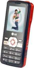 LG LG6300