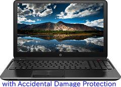 HP Pavilion M6-1002tx Laptop (3rd Gen Ci5/ 6GB/ 750GB/ Win 7 HP/ 2GB Graph)