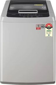 LG T70SKSF1Z 7 kg Fully Automatic Top Load Washing Machine