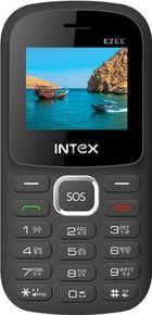 Intex Ezee