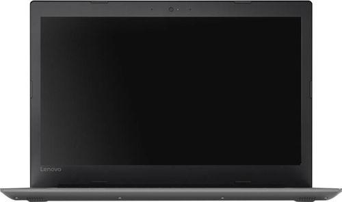 Lenovo Ideapad 330 (81D6007BIN) Laptop (APU Dual Core E2/ 4GB/ 1TB/ FreeDOS)