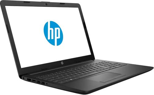 HP 15-DA0073TX Laptop