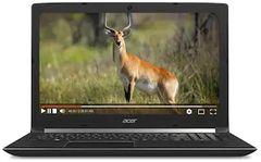 Acer Aspire 5 A515-51 (NX.GSYSI.001) Laptop (8th Gen Ci5/ 4GB/ 1TB/ FreeDOS)