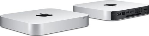Apple Mac mini - MGEQ2HN/A - quad-core i5 /8GB/1TB / MAC OS)