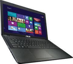 Asus X200LA-KX037H Laptop (4th Gen Ci3/ 4GB/ 500GB/ Win8.1)