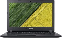 Acer Aspire 3 A315-31 (NX.GNTSI.011) Laptop (CDC/ 4GB/ 1TB/ FreeDOS)