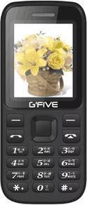 Gfive N9