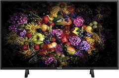 Panasonic Viera TH-55GX750D 55-inch Ultra HD 4K Smart LED TV