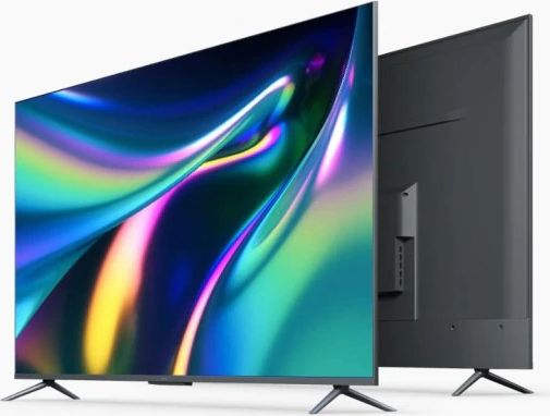 Xiaomi Redmi X55 55-inch Ultra HD 4K Smart LED TV Best Price in India 2020,  Specs & Review | Smartprix