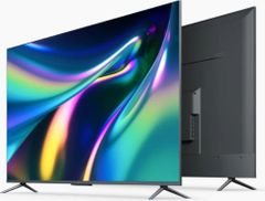Xiaomi Redmi X55 55-inch Ultra HD 4K Smart LED TV