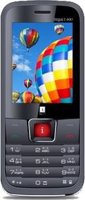 iBall Vogue 2.4 KK1