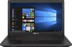Asus FX553VD-DM1032T Laptop (7th Gen Ci7/ 8GB/ 1TB 128GB SSD/ Win10/ 4GB Graph)