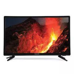 Panasonic TH-22F200DX (22-inch) Full HD LED TV