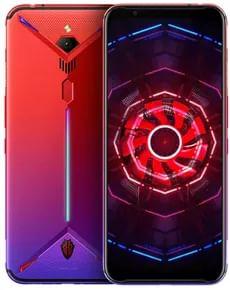 Nubia Red Magic 3 (12GB RAM + 256GB)