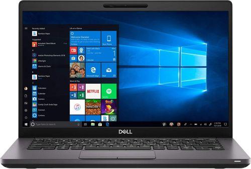 Dell Latitude 5400 Laptop (8th Gen Core i5/ 16GB/ 1TB/ Win10 Pro)