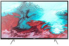 Samsung 43N5005 43-inch Full HD LED TV