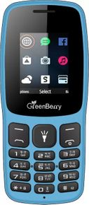 GreenBerry GB N106