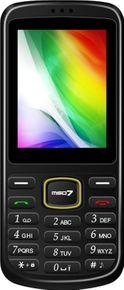 Maxx MSD7 MX7