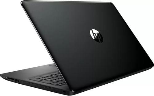 HP 15-DA0073TX (4TT05PA) Laptop (7th Gen Ci3/ 4GB/ 1TB/ FreeDOS/ 2GB Graph)