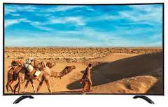 Haier LE55Q9500U 55-inch Ultra HD LED TV