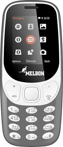 Melbon Dude 3310