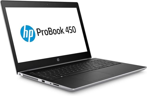 HP ProBook 450 G5 (3EB77PA) Laptop (8th Gen Core i5/ 8GB/ 1TB/ Win 10/ 2GB Graph)