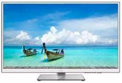 Haier LE32X8000T 32-inch HD Ready LED TV